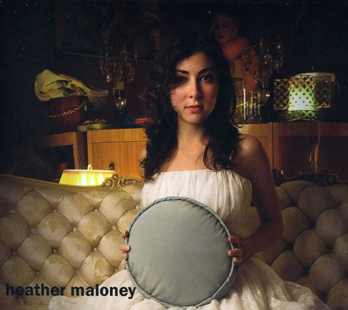 Heather Maloney - Heather Maloney