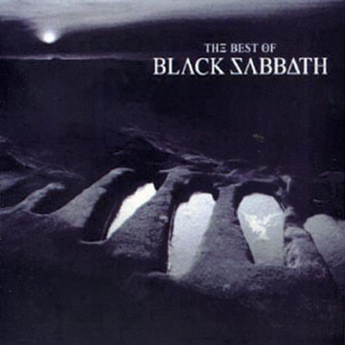 Black Sabbath - Best of
