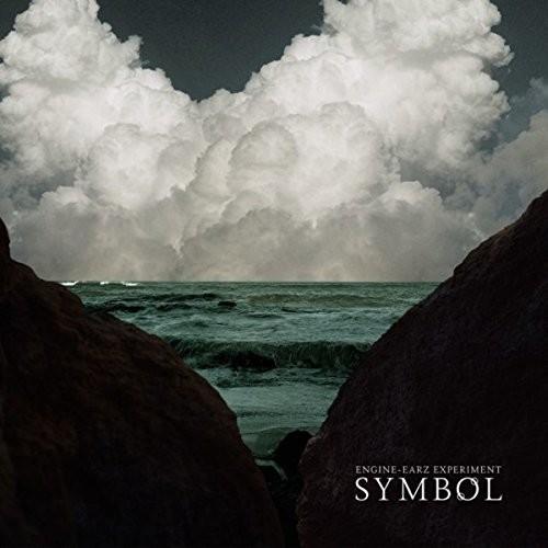 Symbol [Import]