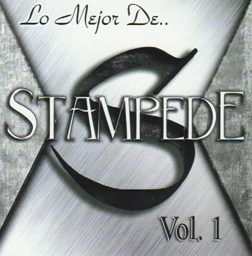 Lo Mejor, Vol. 1