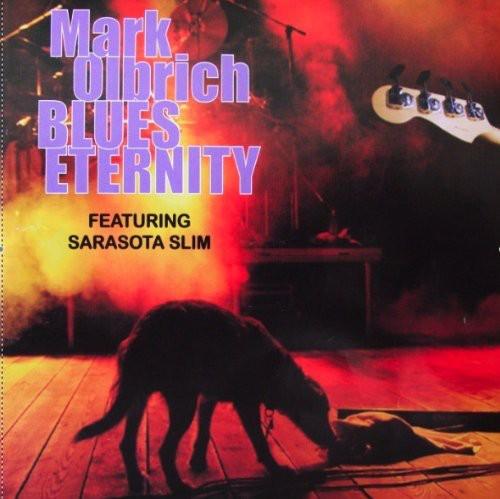 Blues Eternity Featuring Sarasota Slim
