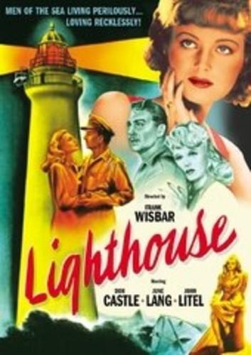 Lighthouse (1947)
