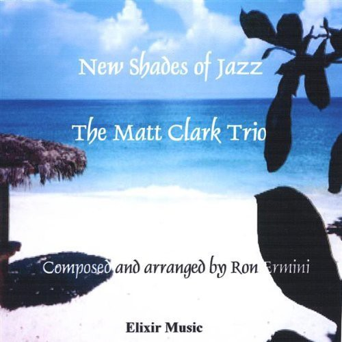 New Shades of Jazz