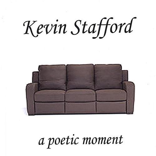 Poetic Moment