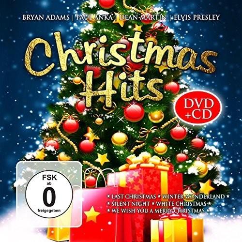 Christmas Hits /  Various