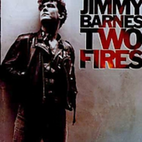 Two Fires [Import]