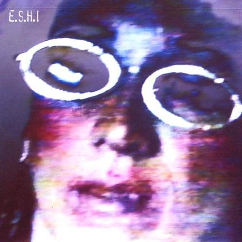 E.S.H.I
