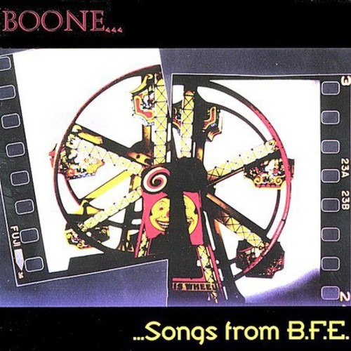Songs from Bfe