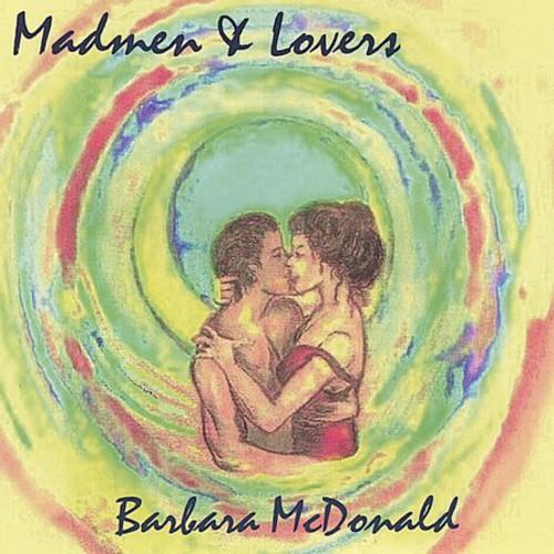Madmen & Lovers