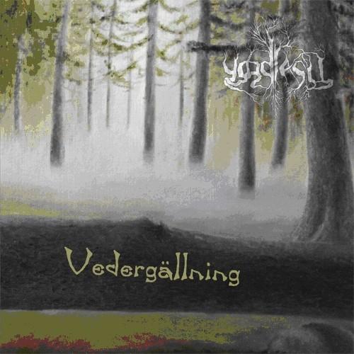 Yggdrasil - Vedergllning