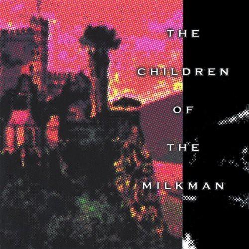 Children of the Milkman