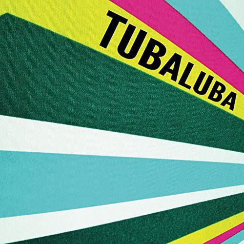 Big Strut /  Tidalwave 45