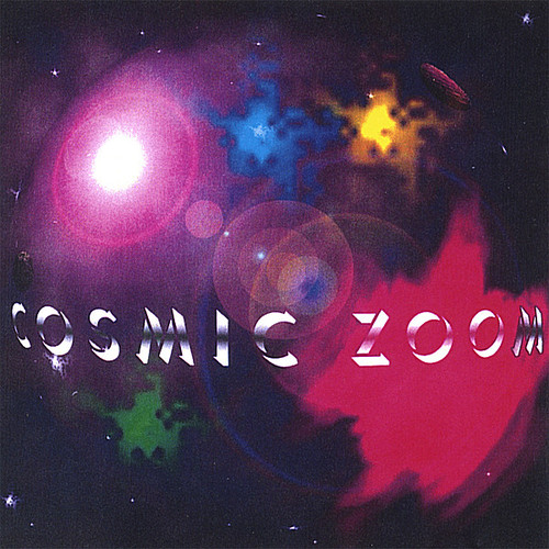 Cosmiczoom