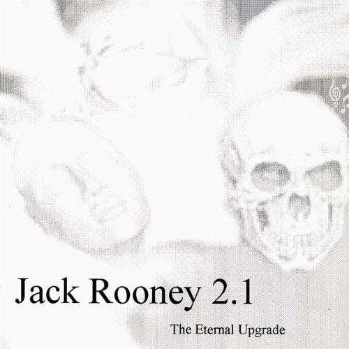 Jack Rooney 2.1