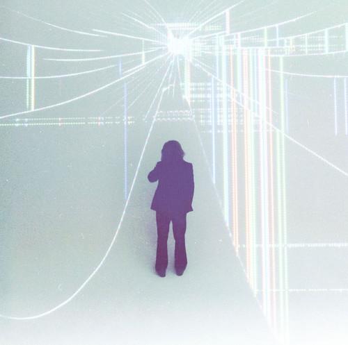 Jim James - Regions Of Light & Sound Of God [Vinyl]