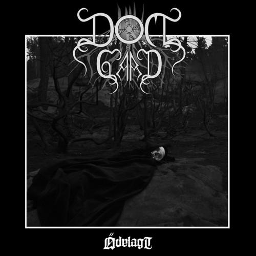 Domgard - Odelagt
