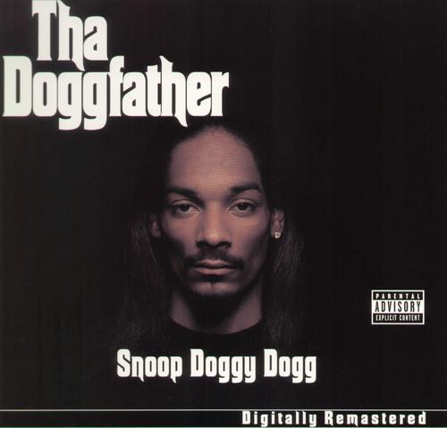 Doggfather [Explicit Content]