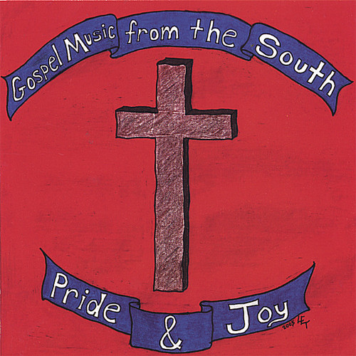 Gospel Music from the South