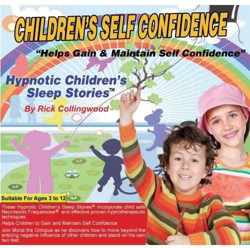 Children's Self Confidence
