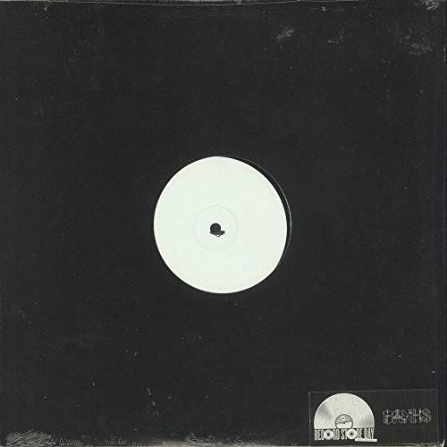 BANKS - Banks - The Remixes