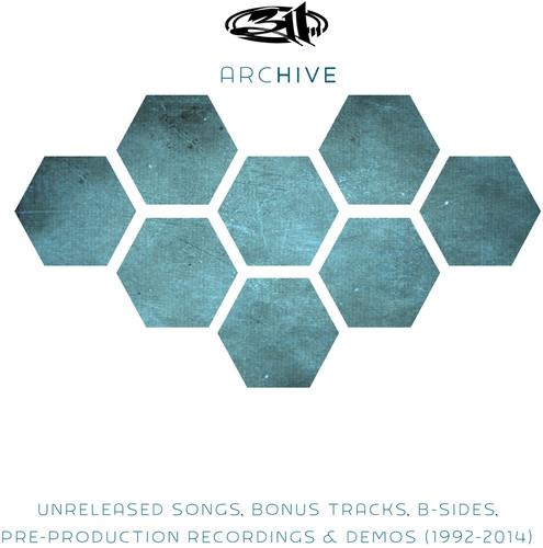 311-Archive
