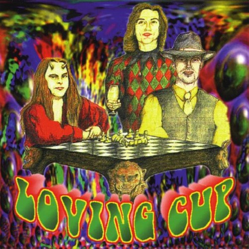 Loving Cup