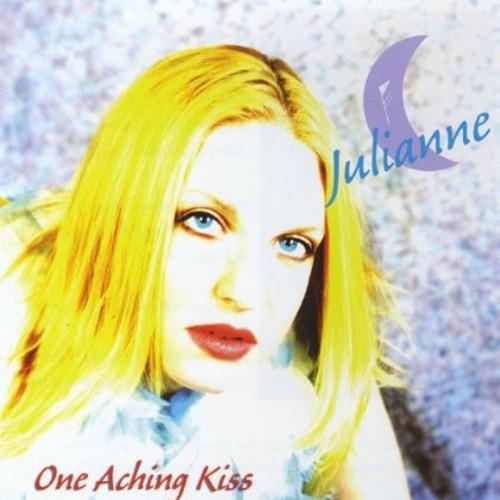 One Aching Kiss