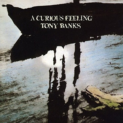 Curious Feeling: Two Disc Expanded Edition