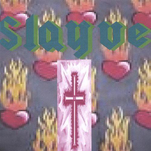 Slayve