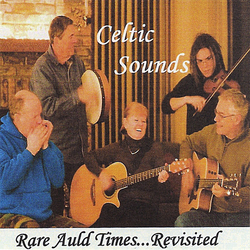 Rare Auld Times Revisited
