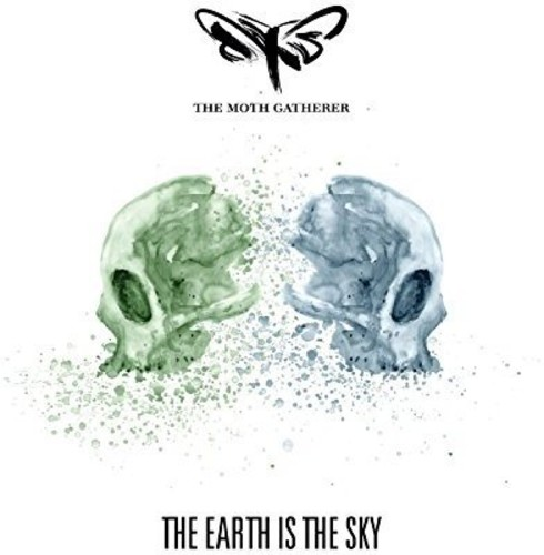 The Earth Is The Sky