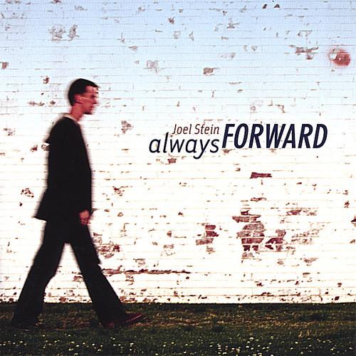 Always Forward