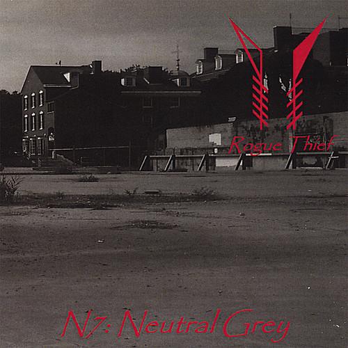 N7: Neutral Grey