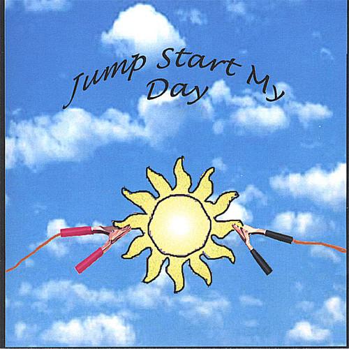 Jump Start My Day