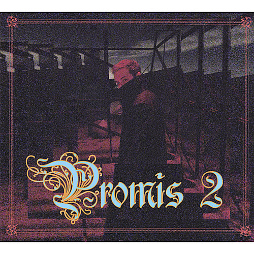 Promis 2
