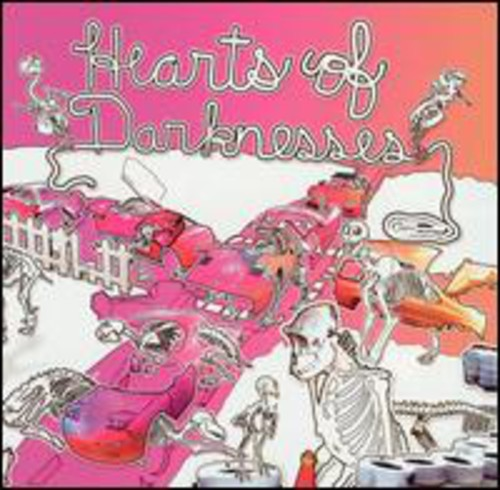 Music for Drunk Driving