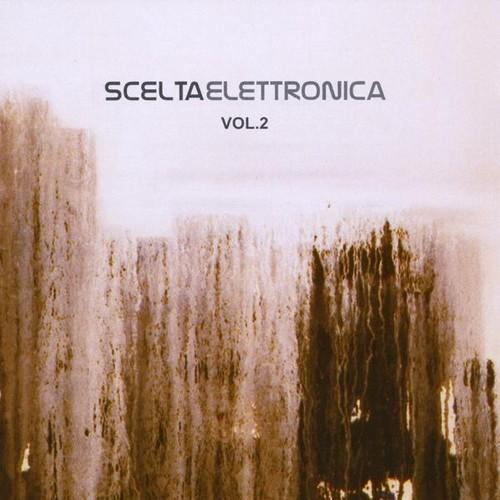 Scelta Elettronica 2