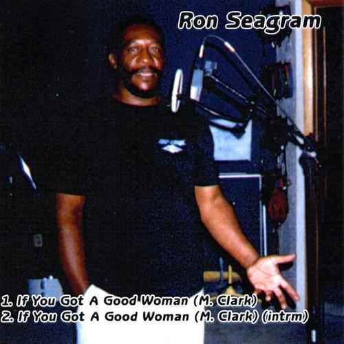If You Got a Good Woman