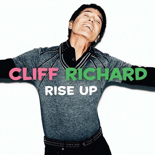 Cliff Richard - Rise Up