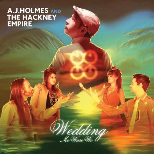 Wedding [Import]