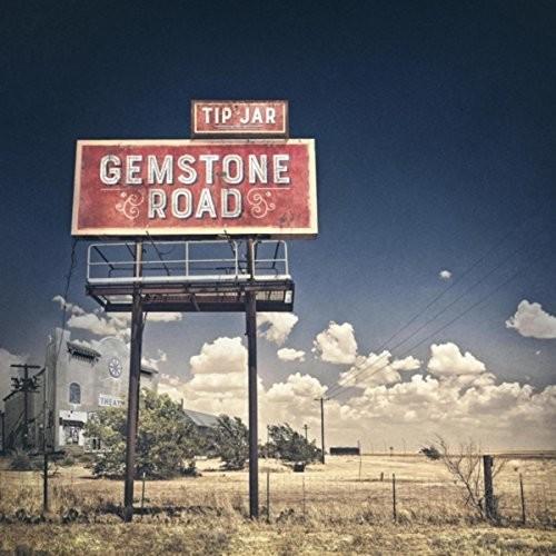 Gemstone Road