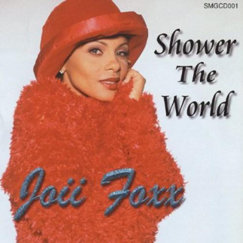 Shower the World
