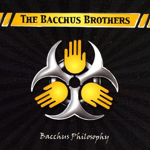Bacchus Philosophy