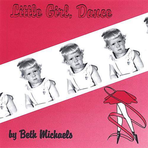 Little Girl Dance