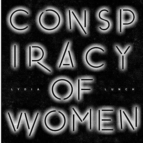 Conspiracy of Women