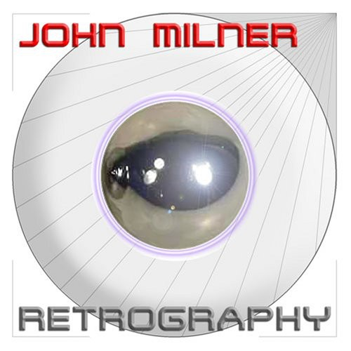 Retrography