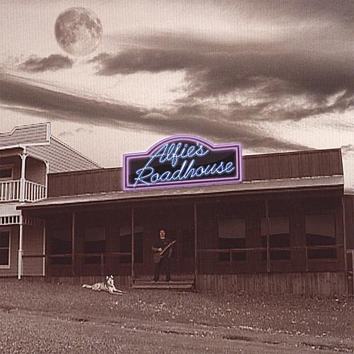 Alfie's Roadhouse