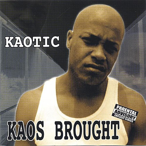 Kaotic