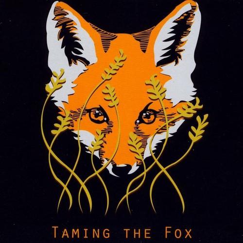 Taming the Fox
