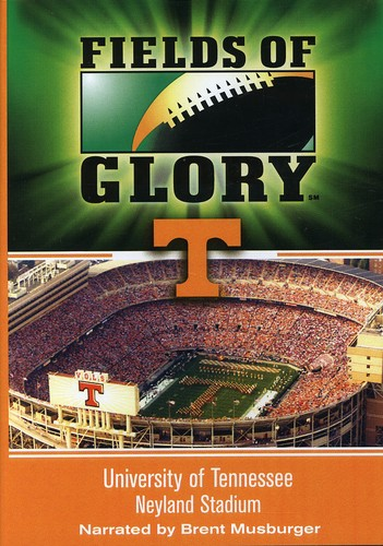 Fields of Glory: Tennessee